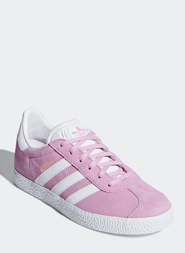 adidas Spor Ayakkabı Lila